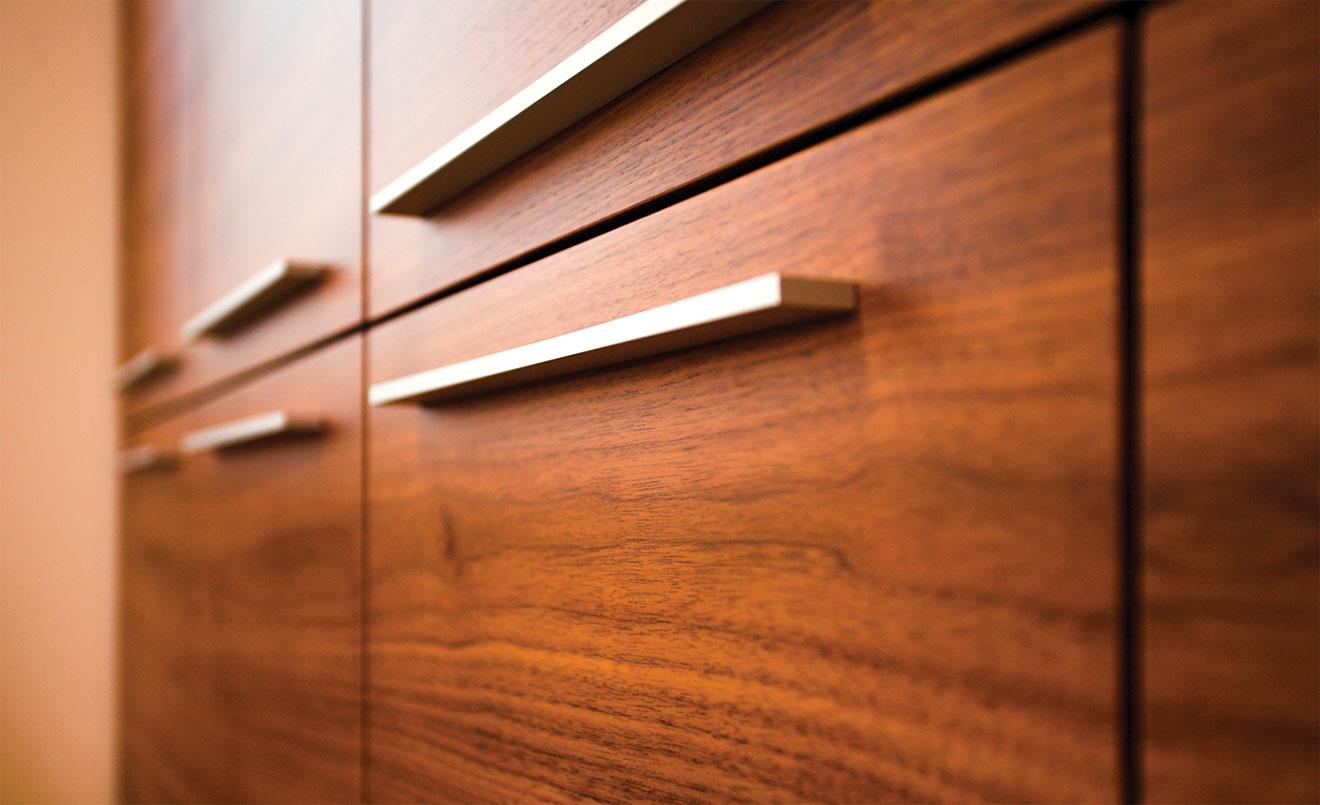 Furniture Repairs  Refinishing   Upholstery Services   Furniture Medic of  Guelph. Furniture Repairs  Refinishing   Upholstery Services   Furniture